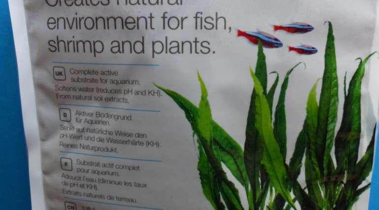 OPTIMA : Le meilleur charbon pour limiter les algues dans votre aquarium