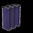 Kit mousse filtre FILTOMATIC CWS 25000 OASE