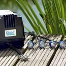 AquaOxy 4800 OASE