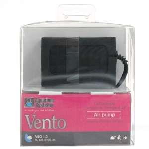pompe a air Vento 1,0 90l/h AquariumSystems