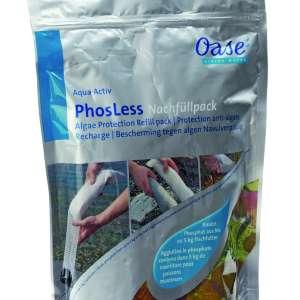 phosless OASE