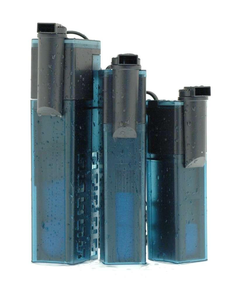 filtre NEW JET FILTER M AquariumSystems