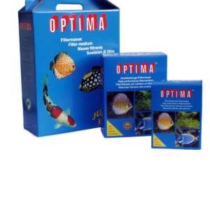 OPTIMA FK8 800ml