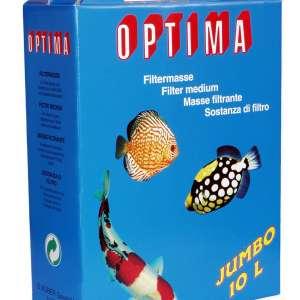 OPTIMA Jumbo 10L