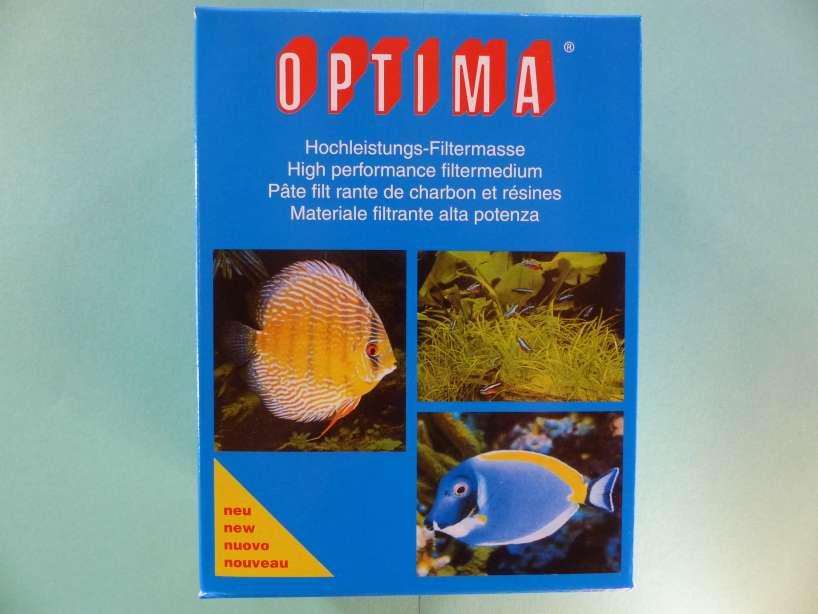 OPTIMA FK20 2000ml
