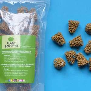 Plantbooster 40 comprimés