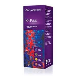 Kh Plus 150ml - AQUAFOREST