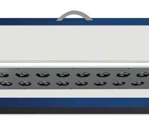 RAMPE LED SERIE 6 - 90 MARINE AQUARIUM SYSTEMS